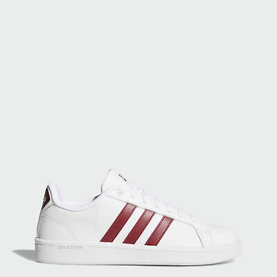 View Details Adidas Cloudfoam Advantage Shoes Women's  • 33.00$