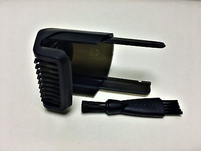 AU19.02 • Buy SMALL Hair Clipper Trimmer COMB Razor For Philips BT5205 BT5205/16 Series 5000