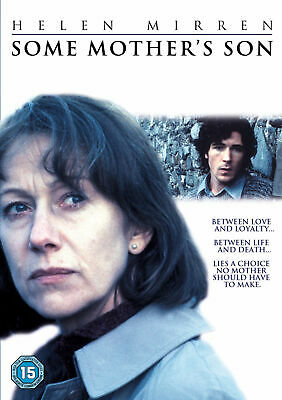 Some Mother's Son (DVD) Helen Mirren, Fionnula Flanagan, Aidan Gillen • 4.99£
