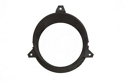 $59.95 • Buy NEW 1969 1970 Mustang Deluxe Clock SPACER -- Required For Clock Installation