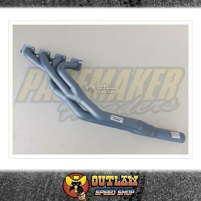 AU699.50 • Buy Pacemaker Headers Xr-xy Fits Falcon 4v Cleveland - Ph4055