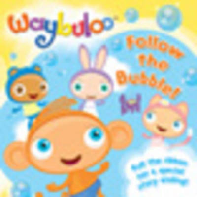 £6.51 • Buy Let's Explore Nara!: A Pull-out Surprise Story (Waybuloo), , Used Excellent Book