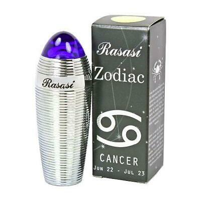 Zodiac Non Alcohol Concentrated Perfume - Cancer. For Women & Men • 15.74£
