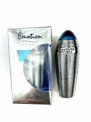 Rasasi Emotion For Men Non Alcohol Concentrated Perfume • 15.74£
