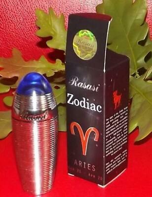 Zodiac Non Alcohol Concentrated Perfume - Aries For Women & Men • 15.74£