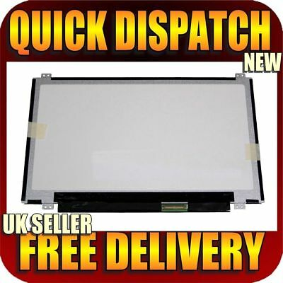 £388.99 • Buy Replacement Acer Aspire One 725-C62BB Laptop Screen 11.6  LED LCD HD