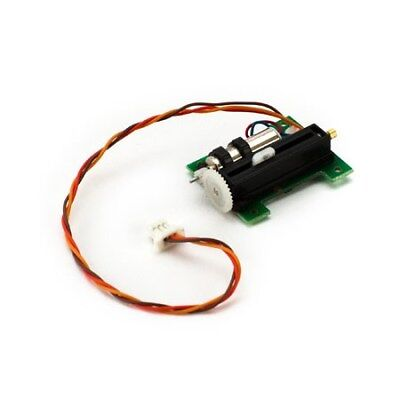 130X Cyclic 2.9gm Linear Long Throw Servo SPMSH2040L • 18.88£