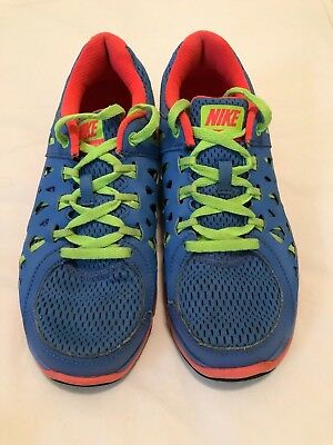cheap for discount d0575 72643 nike fitsole 2