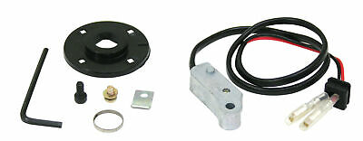 $29.84 • Buy Empi Electronic Ignition Kit For 009 Style VW Distributors - 0094320