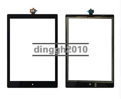 kindle fire hd 7 screen replacement