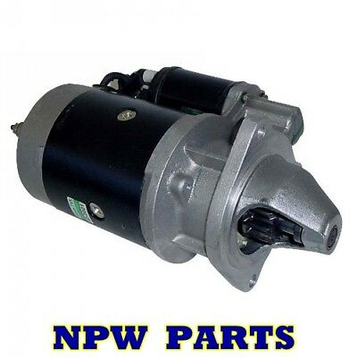 Mahindra Parts   Compare Prices on dealsan.com on