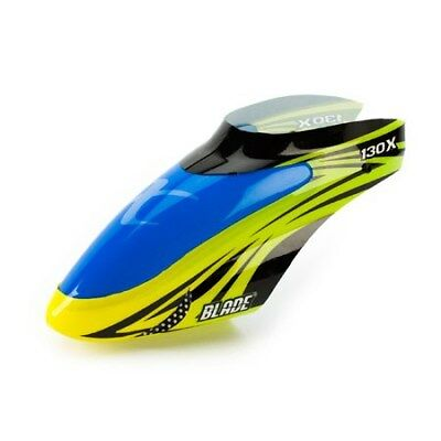 Blade 130x Stock Canopy (blh3722) • 22.98£