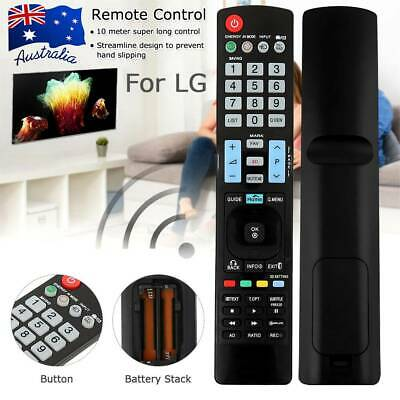 Lg Remote Control | Compare Prices on Dealsan