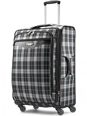 View Details Luggage Suitcase American Tourister Baggage Travel Large Spinner Cute Luggage 28 • 129.00$