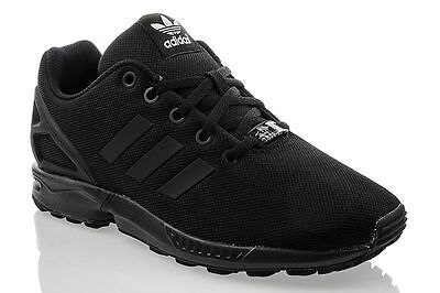 newest fb6de 1d525 Adidas Confronta Scarpe Flux Prezzi Zx Donna it E Offerte Dealsan pXrSUwqp