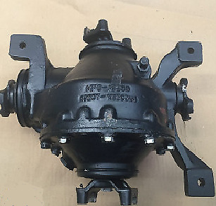 $595 • Buy M151  Differential, M151a1, M151a2, Mutt Military Jeep 7536140