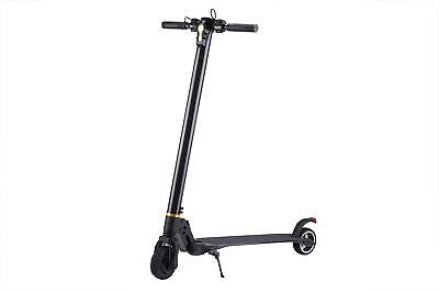 E-Scooter EX400 Foldable Electric Scooter • 269.99£