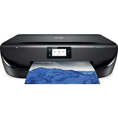 View Details HP ENVY 5055 All-in-One Printer (M2U85A#B1H) • 59.99$