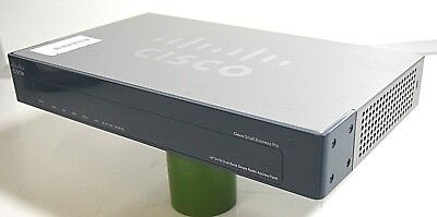 Cisco Small Business Pro AP500 Dual Band Single Radio Access Point (AP541N) • 27.99$