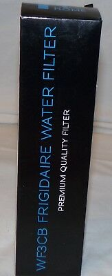 $ CDN24.88 • Buy WF3CB Frigidaire Water Filter New Replacement EconoHome Kenmore