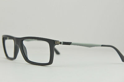 d271723693f06 Ray-Ban Sunglasses RB 4214 601-S