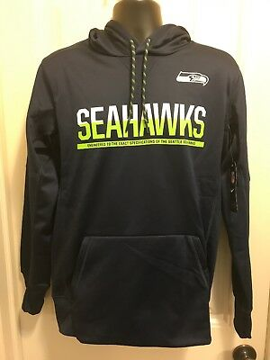 sports shoes 29649 6e721 seahawks nike hoodie