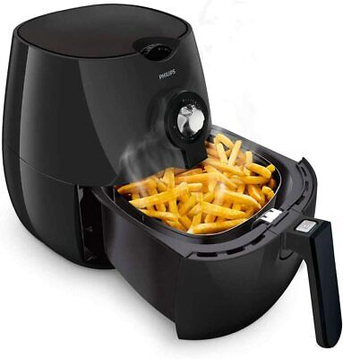 AU299.99 • Buy Brand New Philips Airfryer Daily Collection HD9218/15 AIR FRYER * Free Delivery