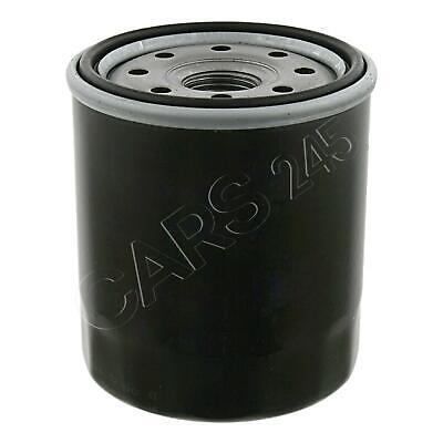 Oil Filter FEBI For TOYOTA LEXUS MINI VW 4 Runner Auris Camry IV 90915-TB001 • 3.37£