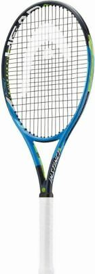 AU156.14 • Buy Head Graphene Touch Instinct MP Adaptive 16x19 305 70 Cm Lang Tennis Racquet