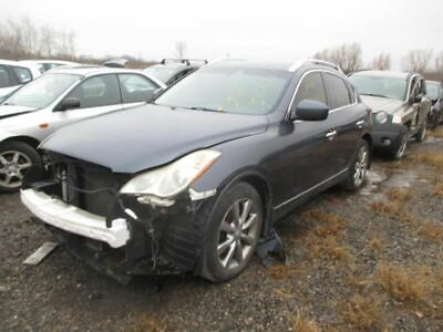 $ CDN199.52 • Buy AC Compressor VQ37VHR Fits 09-17 370Z 787157