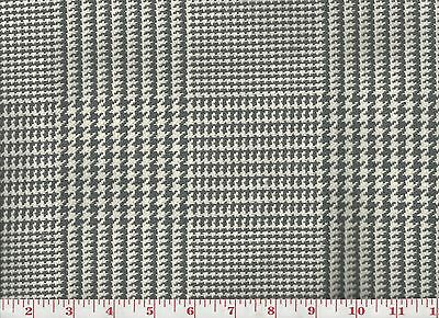 Houndstooth Upholstery Fabric Compare Prices On Dealsan Com