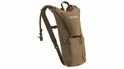 CamelBak USMC Pack Mil Spec Antidote Replacement Reservoir 3L 100oz Short 90854