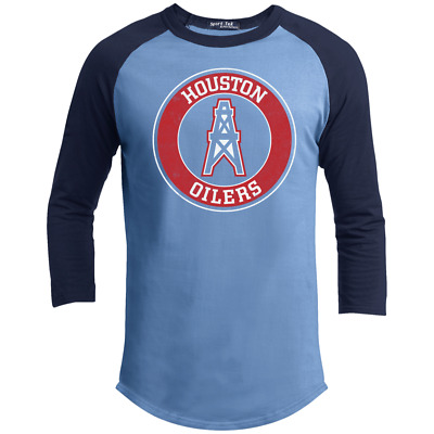 Houston Oilers Xxl  11d86ab7c