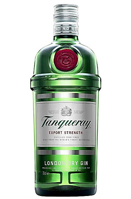 AU76.99 • Buy Tanqueray London Dry Gin 40% 700mL FAST DELIVERY & FREE SHIPPING