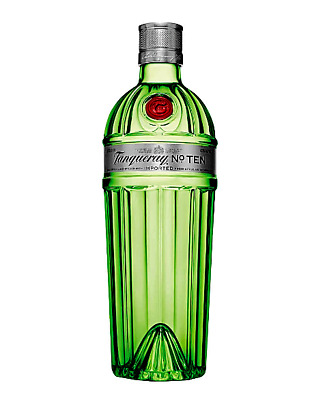 AU108.99 • Buy Tanqueray No.10 London Dry Gin 47.3% 700mL FAST DELIVERY & FREE SHIPPING