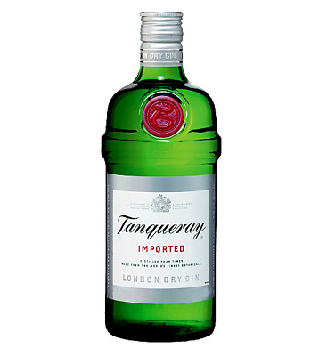 AU108.99 • Buy Tanqueray London Dry Gin 47.3% 1L FAST DELIVERY & FREE SHIPPING