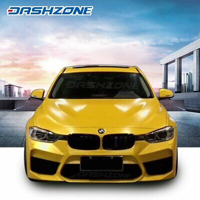 Bmw 3 Series Body Kit Compare Prices On Dealsan Com