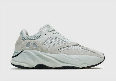 $ CDN431.60 • Buy Men's Adidas Yeezy Boost 700  Salt  Wave Runner EG7487 Brand New