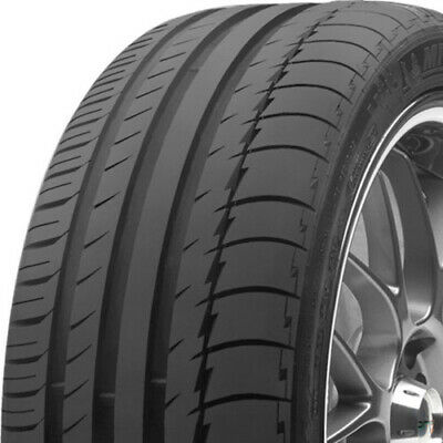 $427.01 • Buy Michelin Pilot Sport Ps2 P275/35R18 95Y Bsw Summer Tire