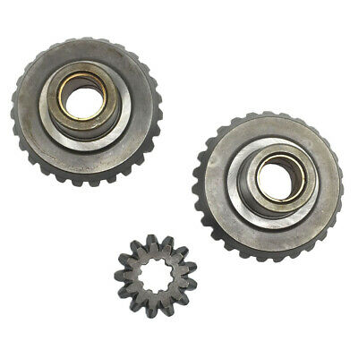 AU53.22 • Buy Forward Pinion Reverse Gear Parts For Yamaha Outboard 9.9HP 15HP 2/4 Stroke