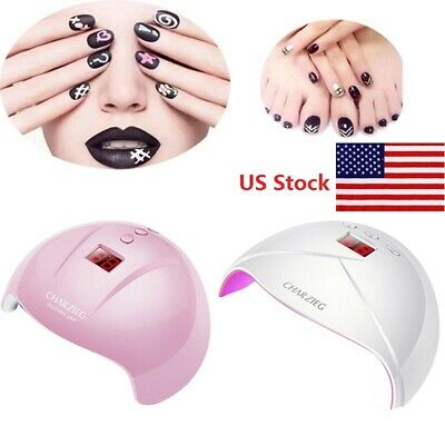 Nail Dryer | Compare Prices on dealsan.com