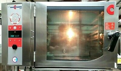 £1795 • Buy Convotherm Steam Combi Oven