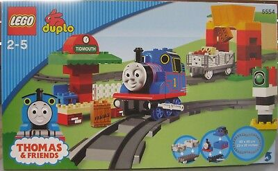 Lego Train Set Compare Prices On Dealsan