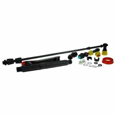 £6.89 • Buy Sprayer Spare Kit Replacement Lance & Parts For All Kingfisher Backpack Sprayers