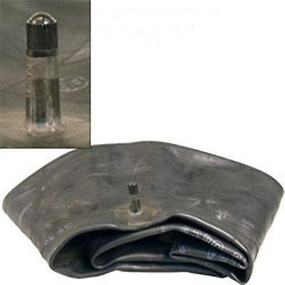 $115 • Buy (LOT OF 10)  24X12-12  26X12-12 DUAL SIZE  Lawn Mower Tractor Tire Inner Tubes