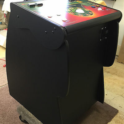 $13100 • Buy Golden Tee Live 2020 & Silver Strike X &  Power Putt  NEW Cabinet With 3  Games