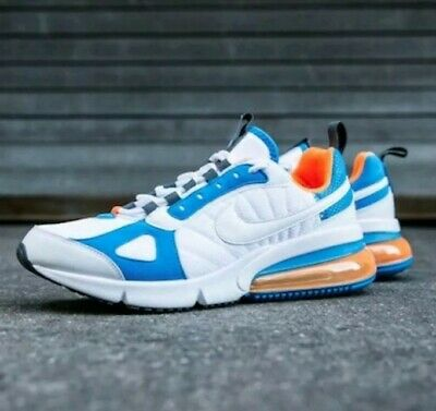 Nike Men's Air Max 270 Futura Athletic Snickers Running Training Shoes  • 44.99$