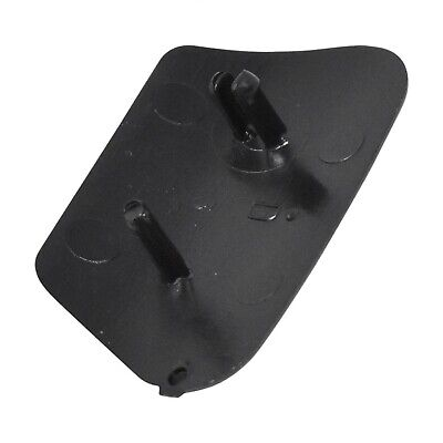 Genuine Hotpoint Oven Hob Right Hand Blanking Plug Cover  • 9.19£