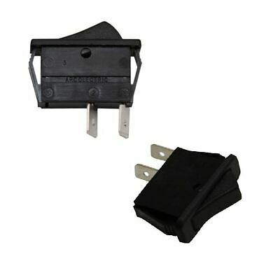 £12.95 • Buy New World Caravan Cooker Oven Ignition Switch GENUINE