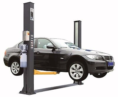 2 Post Lift - Installed Price Inc Delivery - £2350 + Vat 3 Year Guarantee • 2,820£